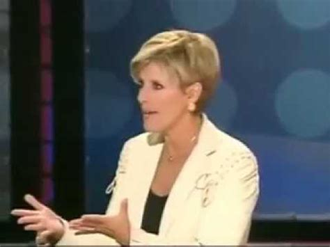 Suze Orman Comes Out Of The Closet by Suze Orman America S Most Recognized Personal Finance