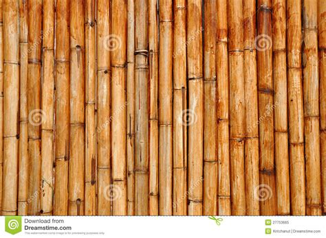 dry sticks decoration drone fly tours dry bamboo sticks royalty free stock photo image 27753665