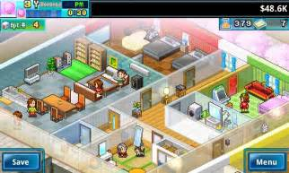 Play Free Online Home Design Story by Dream House Days Android Apps On Google Play