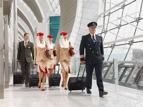 emirates cabin crew opportunities emirates open day in dubai autos post
