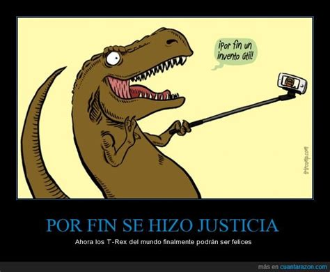Imagenes De Se Hizo Justicia | 161 cu 225 nta raz 243 n por fin se hizo justicia