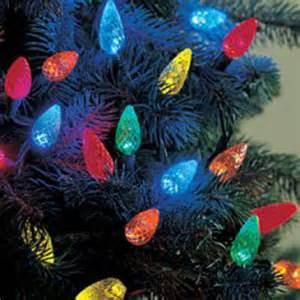 christmas lights christmas light sale miniature