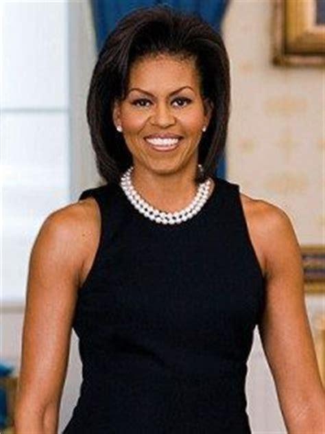 ms obama hair biograf 237 a de michelle obama 187 quien es 187 quien net
