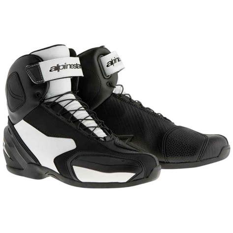 sport motorcycle shoes alpinestars sp 1 motorcycle sport road bike