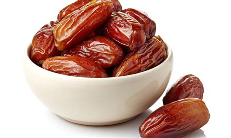 fruit dates dates a fruit with unrivalled health benefits