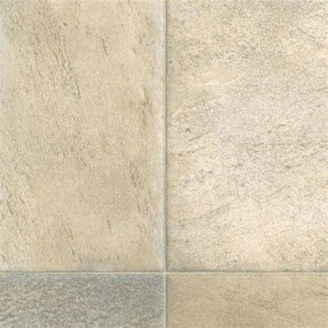 non slip floor tile tile design ideas