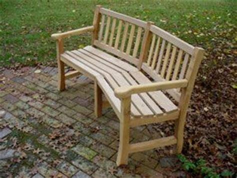 homemade wooden benches homemade wooden benches plans diy free download teds