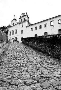 Grupo Espirita Fabiano de Cristo | Conheça a história do