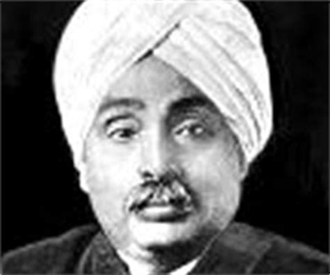 biography of lala lajpat rai autobiography lala lajpat rai