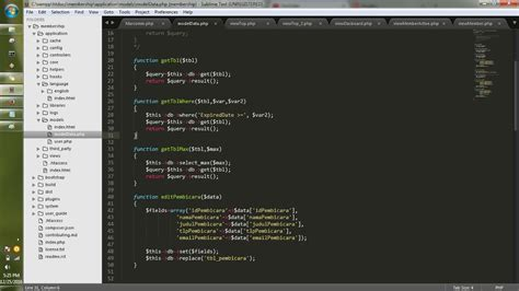 install php tutorial 5 mvc framework codeigniter codebringer anchorman parody of the uk election is hilariously on