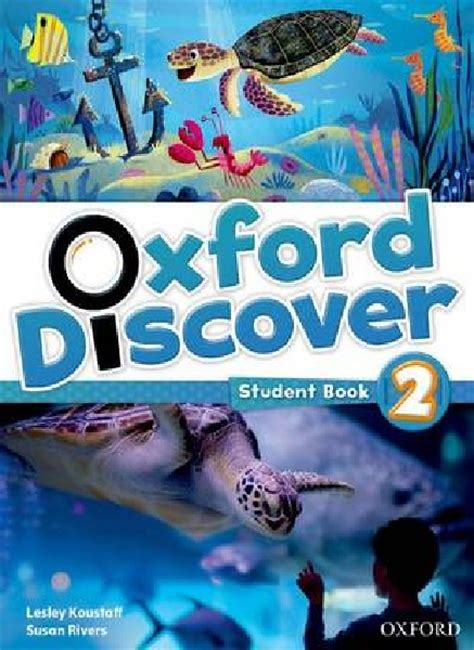 oxford discover 3 student 0194278719 oxford discover 2 student s book koustaff lesley rivers mestro pl sklep internetowy
