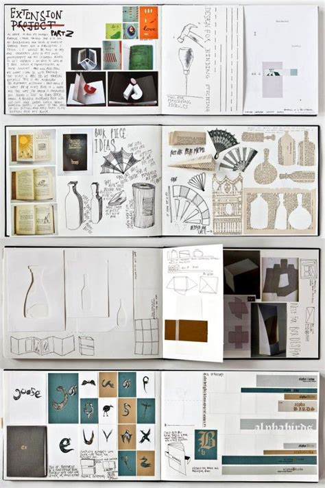 graphic design page layout ideas graphic design sketchbook ideas 22 inspirational