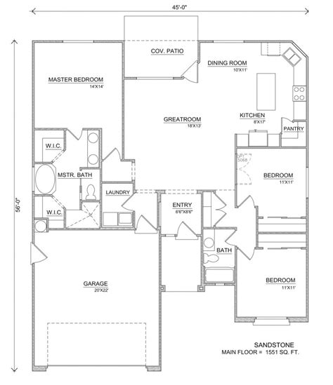 perry homes floor plans beautiful perry homes floor plans new home plans design