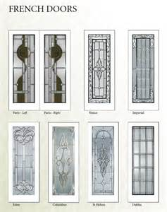 Inch French Patio Doors - interior french doors 8 home interior design ideas