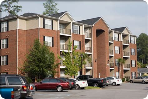 Low Income Housing Columbia Sc by The Crestmont Apartments 34 Woodcross Dr Columbia Sc