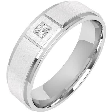 ring set wedding ring for in platinum