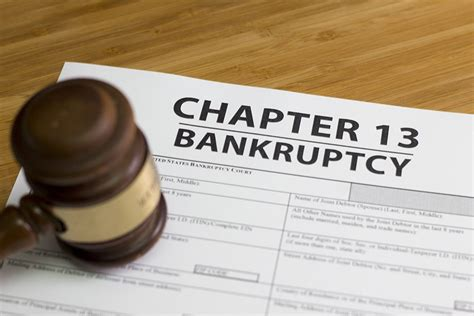 buying a house after bankruptcy discharge blog lisa eagan