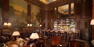 bar le restaurants bars hotel le meurice 5 233 toiles 224