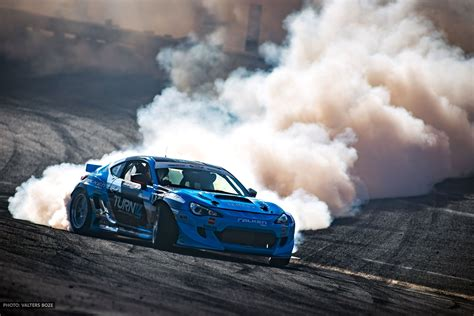 subaru drift wallpaper photo tune86 formula drift jersey 2017 dai yoshihara