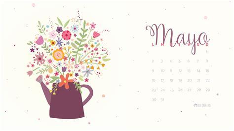 Calendario M Ayo Calendario Descargable Mayo 2016 Silo Creativo