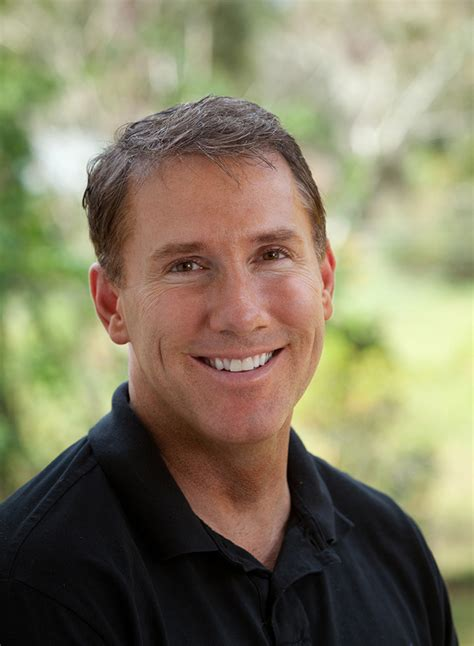 biography nicholas sparks nicholas sparks biography