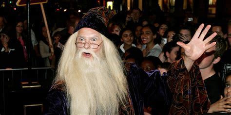 what house is dumbledore in gandalf the white and professor albus dumbledore to wed at the equality house huffpost