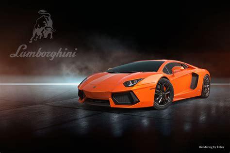 Lamborghini Aventador Models Lamborghini Aventador Lp700 Free 3d Model Sldprt Sldasm