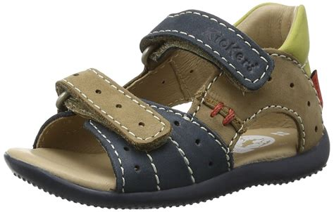 kickers sandals sale kickers boys shoes sandals on sale kickers boys shoes