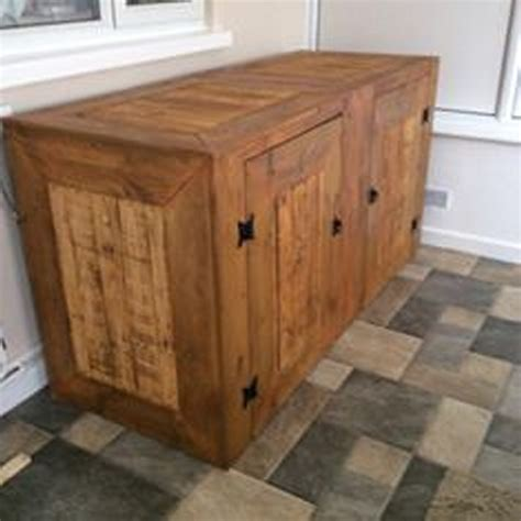 waschmaschine abdeckung holz pallet cover for washing machine pallet ideas recycled