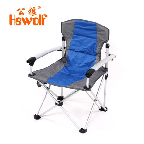 comfortable portable chairs comfortable folding chairs promotion shop for promotional
