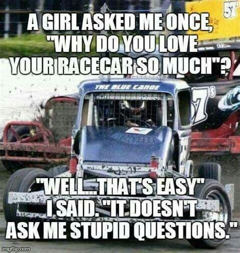 Dirt Racing Memes - 17 best images about speedway meme on pinterest dirt