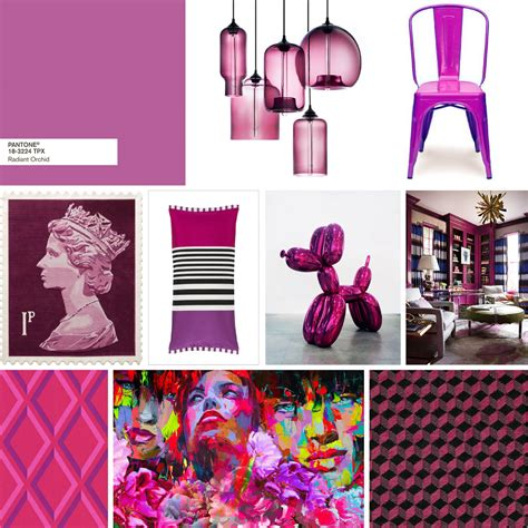 pantone color of the year 2014 pantone colour of the year 2014