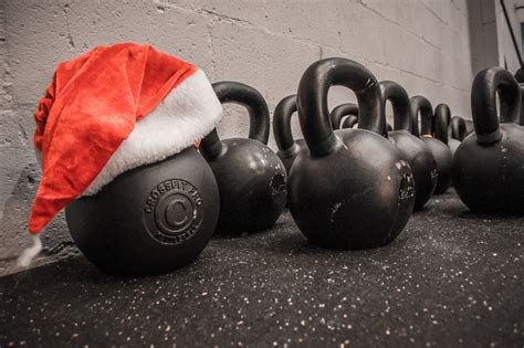 fitness christmas pics 5 tips to maintain your health those
