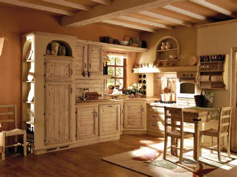 immagini cucine country best immagini cucine country images acrylicgiftware us