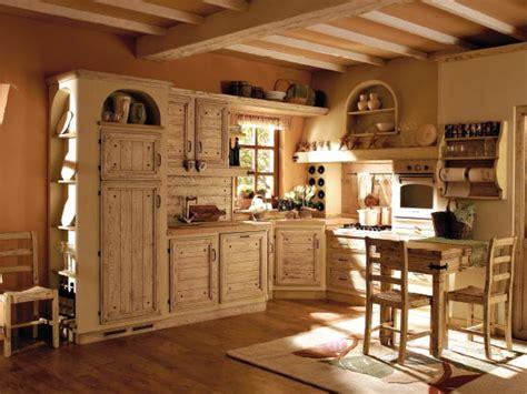 cucine cauntry cucine country di zappalorto