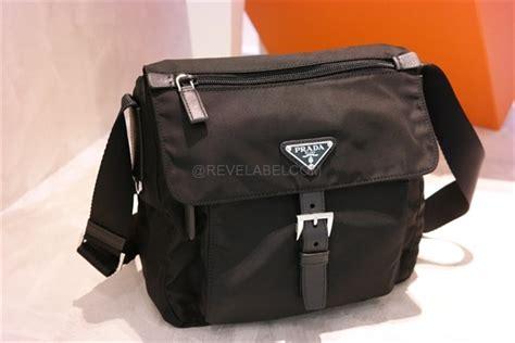 Sling Bag Prada 58122 1 prada sling bag bt8994