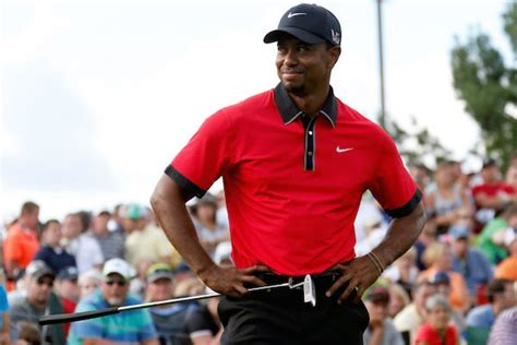 swinging pete golf hat breaking news tiger woods to play at wm phoenix open