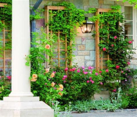 House Trellis Designs trellises windows brings to house pergola gazebos