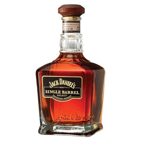 jack daniels barware jack daniels gifts