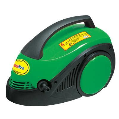 Ac Jet Cleaner Pro Quip high presure multipro murah toko car sho car wash sho i car washi sho busa warna