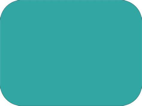 light teal color solid blue green background texture light