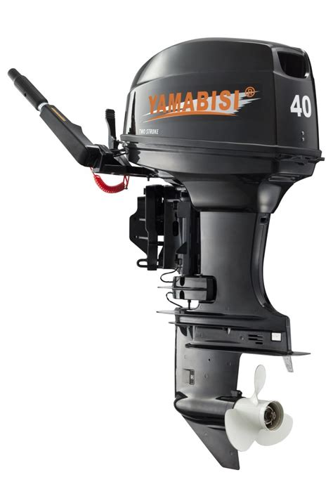 used boat engines for sale ebay uk outboard engine used boat engines and outboards buy