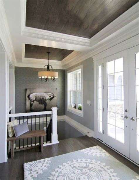 Wood Paneling For Ceilings by Wood Paneling