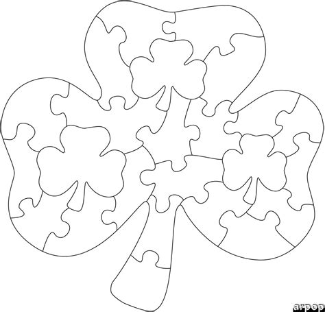 free scroll saw templates pdf scroll saw jigsaw puzzle patterns free plans free