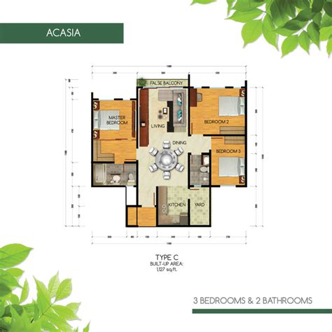 green floor plans 100 green floor plans library floorplans fiu libraries edge allston floor plans green