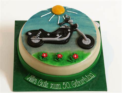 Torte Motorrad by Motorrad Torte Harley Motorad Torten Biker Torten