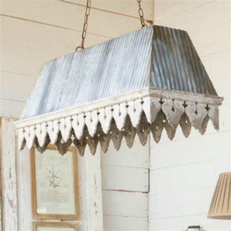 cheap hanging light fixtures best 25 hanging light fixtures ideas on cheap
