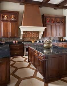 Bella Home Interiors curly medley titanium granite countertop