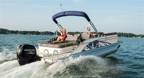 lake travis boat club our fleet lakeway boat club