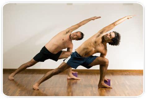 iyengar yoga | liveyogalife.com